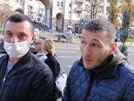 Донбасс — свободная экономическая зона. Что думают об этом украинцы?