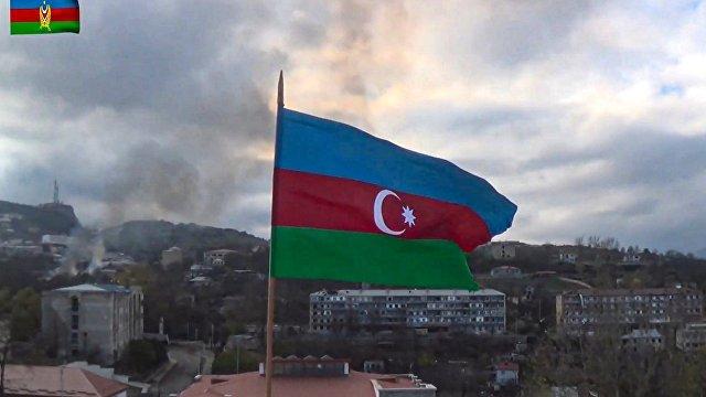 Аравот (Армения): Армения будет защищать свой суверенитет и территориальную целостность всеми возможными и невозможными средствами. Никол Пашинян
