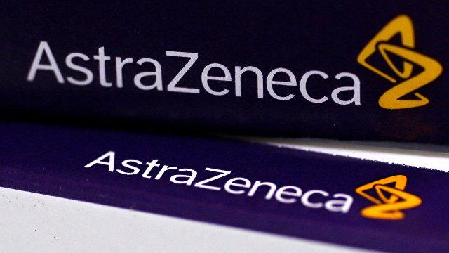 The New York Times (США): в Китае партнера компании AstraZeneca по созданию вакцины преследуют скандалы
