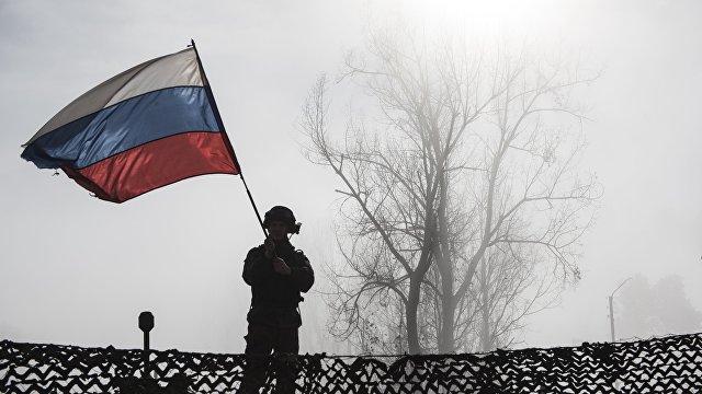 Iravunk (Армения): заявление исполнительного комитета Движения Сильная Армения с Россией. За новый союз