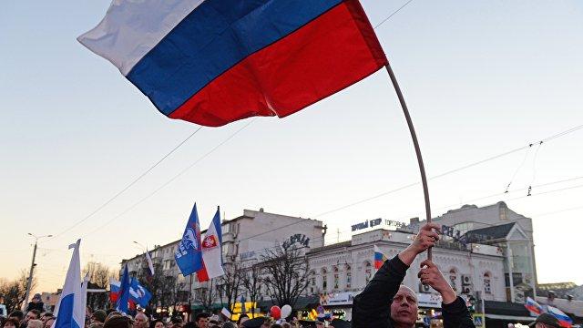 Жданов: Доставка ядерных боеголовок в Крым  вопрос времени, возможно, ближайшего (Гордон, Украина)