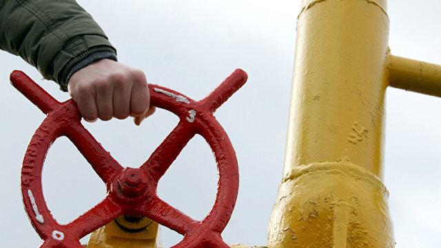 Цена на газ в Европе побила исторический рекорд: шантаж Газпрома обернется тарифным ударом по Украине (Главред, Украина)