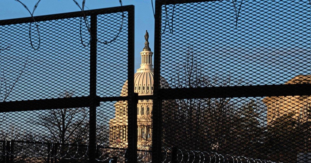 The Washington Post (США): эпоха преимущества Америки завершилась (The Washington Post)