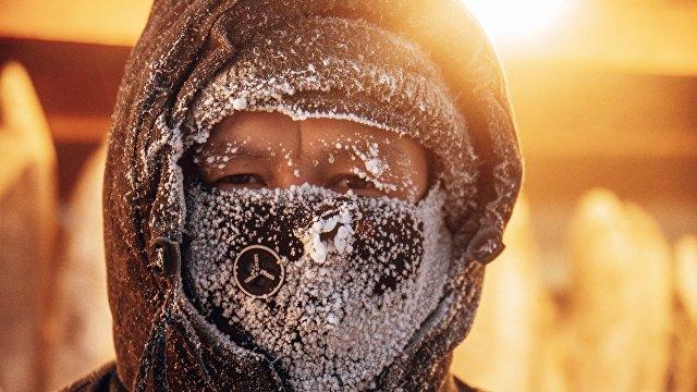 Le Figaro (Франция): Якутия  путешествие в морозное царство