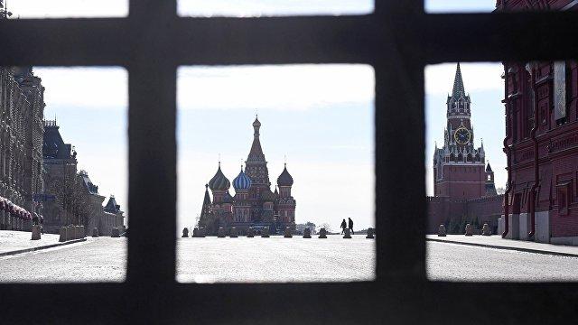 Хуаньцю шибао (Китай): заставляет задуматься тот факт, что США натравливают на Россию союзников