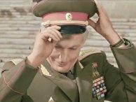 Умер Василий Лановой. Чем запомнился один из самых красивых советских актеров