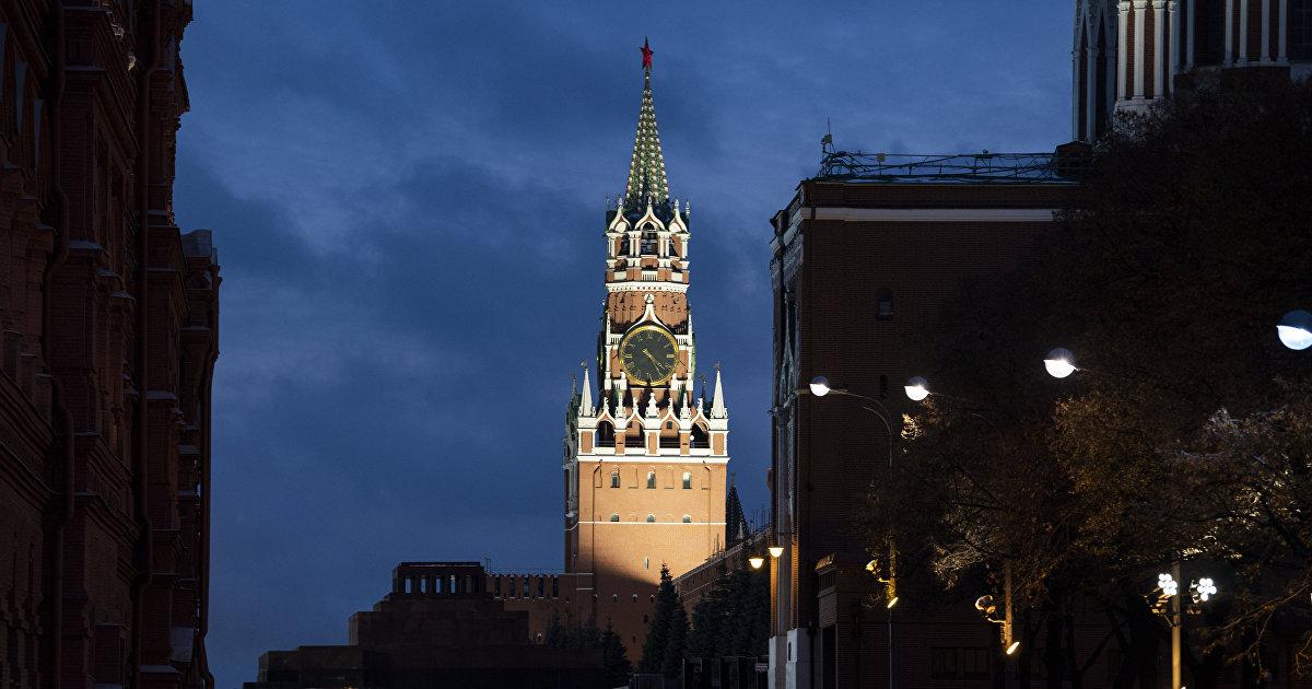 Хельме: в России и Белоруссии демократии больше, чем у нас (Postimees, Эстония) (Postimees)