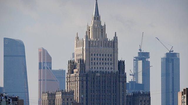 Факти (Болгария): Россия ответит Северной Македонии
