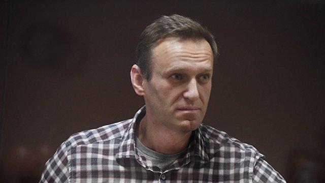 Gov.uk (Великобритания): Великобритания осуждает признание фонда Навального* экстремистской организацией