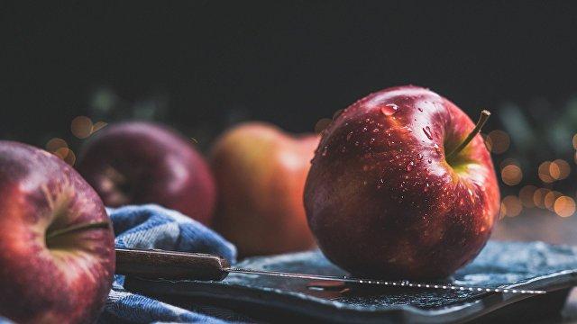 Sina (Китай): если вы хотите продавать яблоки по хорошей цене, обратите внимание на эти три момента в период роста плодов