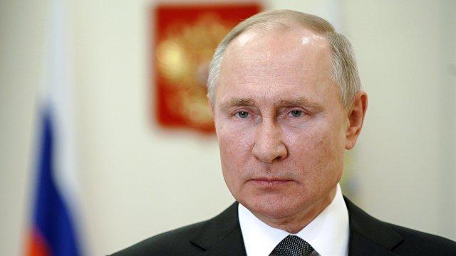 New York Post (США): американские левые могут утереть нос Путину, когда дело доходит до дезинформации