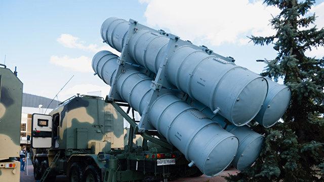 Украинская армия взяла на вооружение против флота Путина мощные ракетные комплексы (Телеграф, Украина)