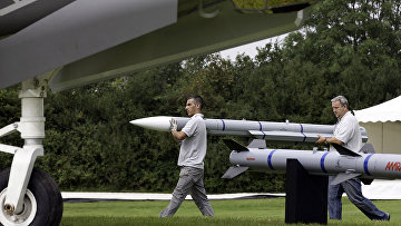 Модель ракеты Ньюпорте, Уэльс