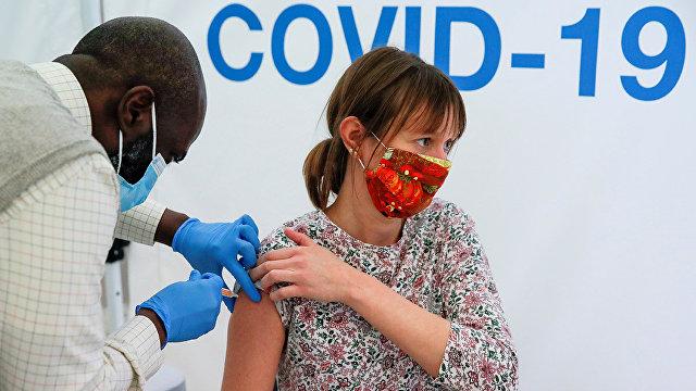 The Times (Великобритания): Германия и Франция подают заявки на российскую вакцину