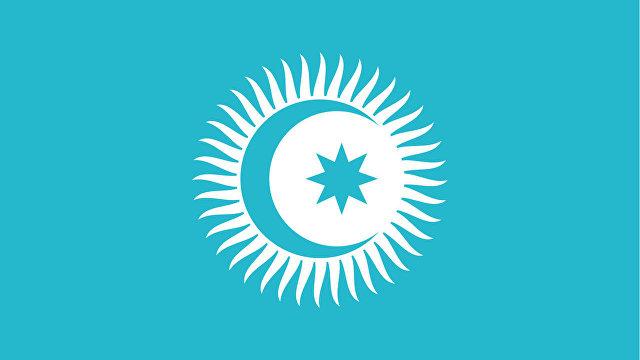 Тюркский совет: Туркестан объявлен одной из духовных столиц тюркского мира (Anadolu, Турция)