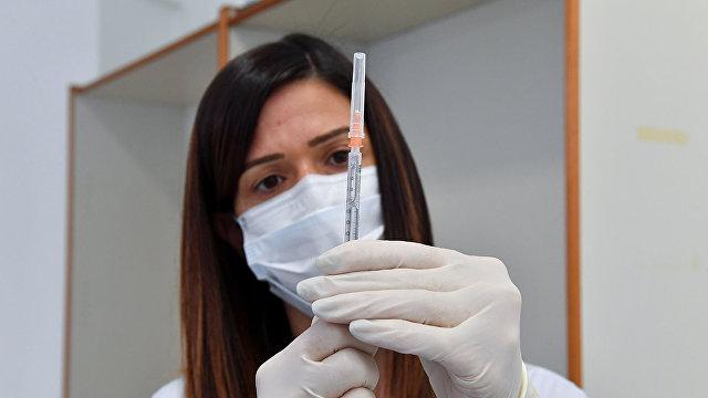 Financial Times: регулятор Евросоюза намерен оценить этические стандарты при испытании вакцины «Спутник V»