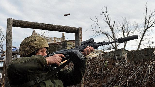 Начнет ли Россия новое вторжение на Украину Прогнозы известных аналитиков (Гордон, Украина)