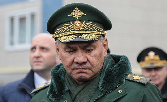 Наследник Владимира: пытаясь, заглянуть в российское будущее, его имя называют все чаще (Advance)