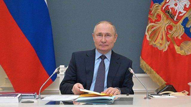 Le Monde (Франция): Если с Навальным что-то случится, Россия перейдет красную черту, считает Нобелевский лауреат по физике 2010 года