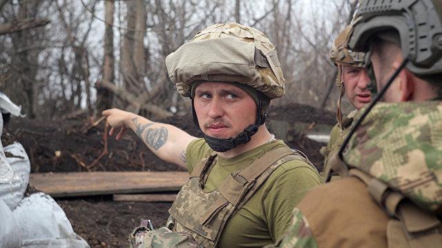 Корреспондент (Украина): Россия недооценила Украину  Резников