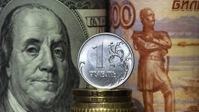 Гордон (Украина): что такое SWIFT и почему отключение от него нанесет сокрушительный удар по России. Главное