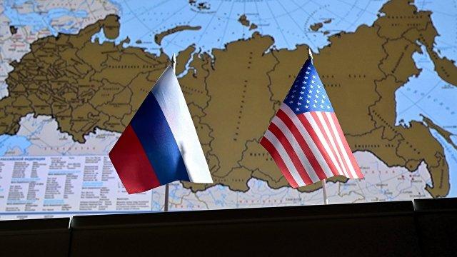 Россия и США: угроза новой экономической войны (Handelsblatt, Германия)