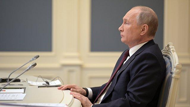 Стратегия Испании в отношении России взлетела на воздух: Путин нас совсем не уважает (El Confidencial, Испания)