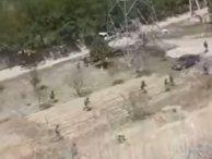 Конфликт на границе: 13 киргизстанцев погибли, более 130 пострадали