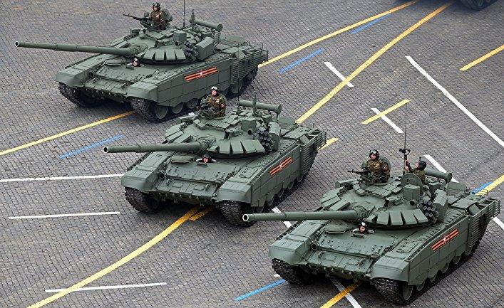 Путин выступил: он выбросил из войны два года и союзников, а также угрожал (Forum 24, Чехия)