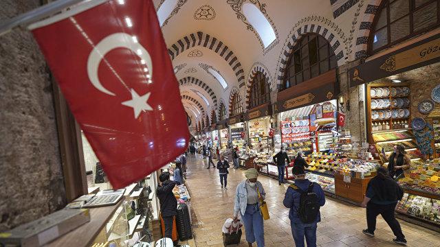 Hürriyet (Турция): Турция близка к выпуску своей вакцины
