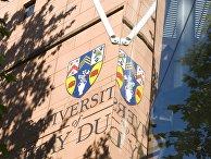 Абертейский университет