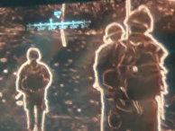 Новые очки ночного видения армии США