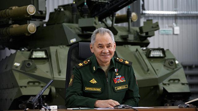 Yomiuri (Япония): Россия начала массовое производство оружия с искусственным интеллектом