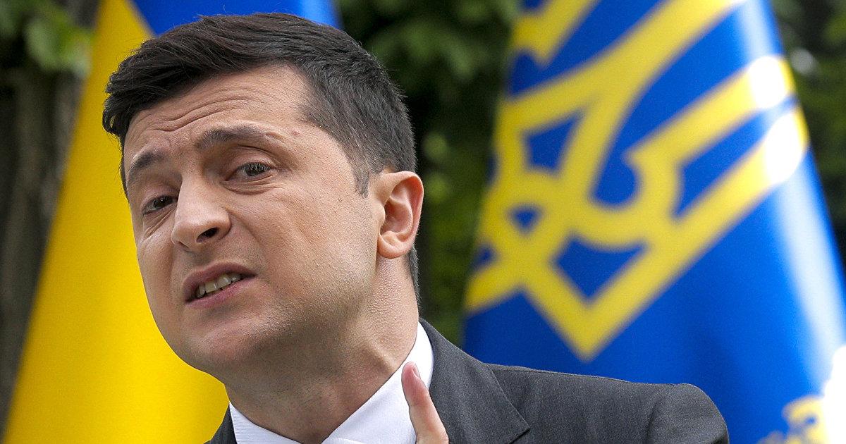 Гуаньча (Китай): почему Украина переоценивает свои возможности, приглашая волка к себе в дом (Гуаньча)