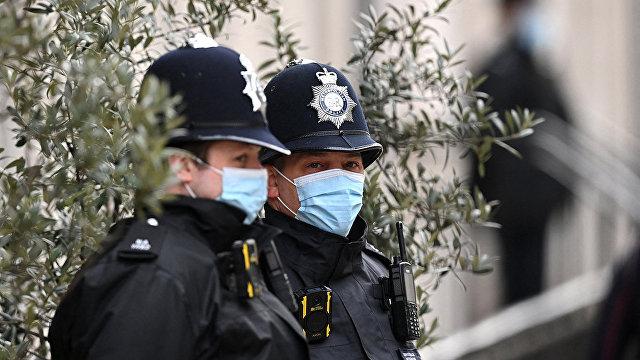 Расследование The Times: полиция не в силах защитить тысячи девочек от сексуального насилия (The Times, Великобритания)