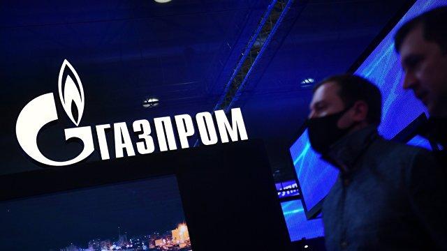 Труд (Болгария): пока что зеленая сделка кормит в основном Газпром