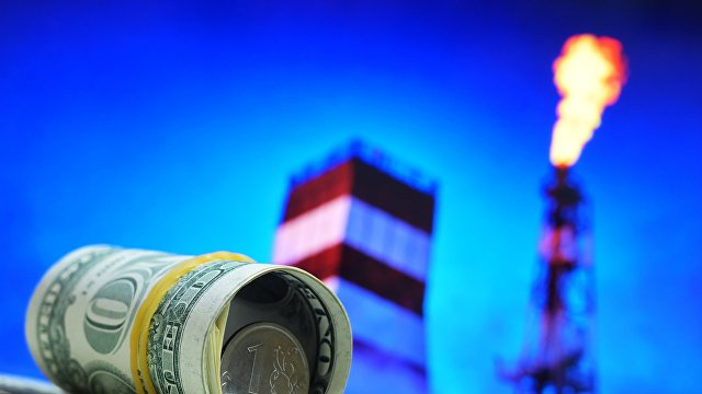 Project Syndicate (США): Талибан* и доллар