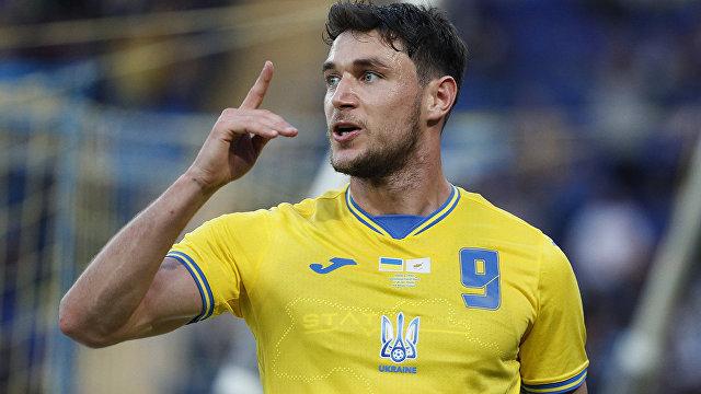 РБК-Украϊна (Украина): в УЕФА решили проверять форму сборной Украины перед каждым матчем