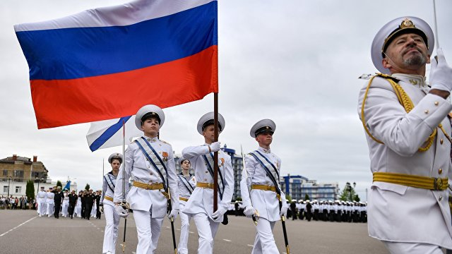 EUobserver (Бельгия): ЕС намерен продлить санкции против оккупированного Россией Крыма