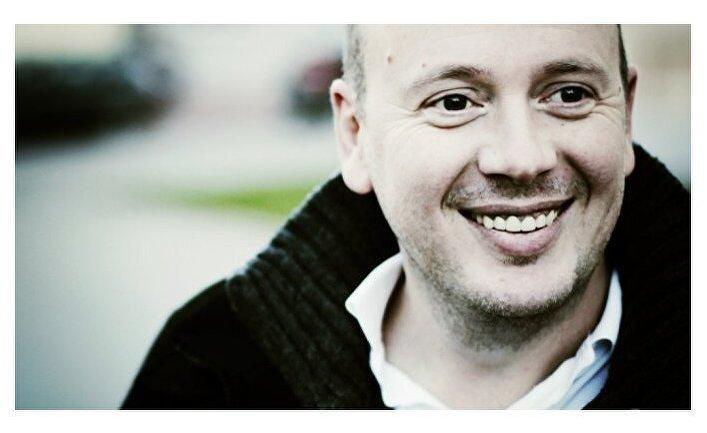 Ушел из жизни латвийский писатель и сценарист Слава Сэ