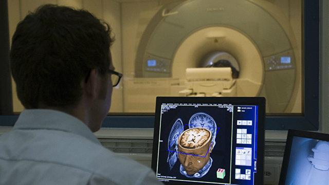 Rai Al Youm (Великобритания): самая опасная еда для головного мозга