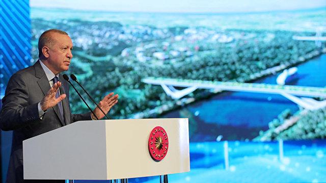 As-Sabeel (Иордания): Эрдоган возвращает Турции ведущую роль на международной арене