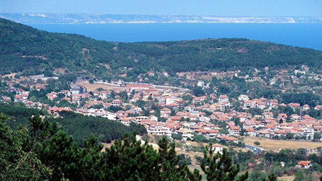 БНР (Болгария): Болгария  желанное для российских туристов направление