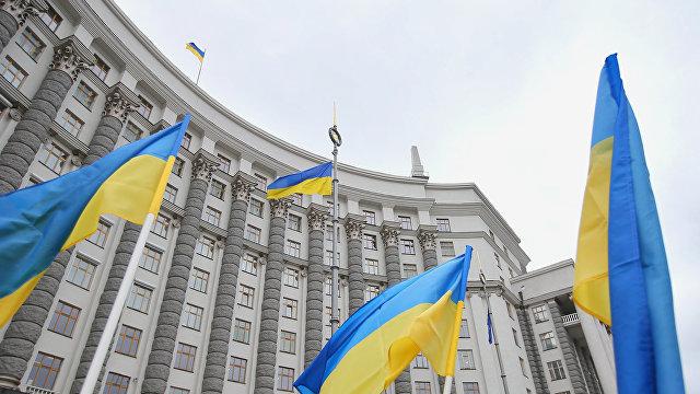 Китай и Украина подписали соглашение о сотрудничестве в области инфраструктуры (Гуаньча, Китай)