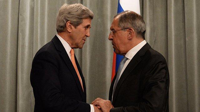 Aftenposten (Норвегия): между Россией и США нет согласия практически ни в чем. Но по одной проблеме они готовы сотрудничать