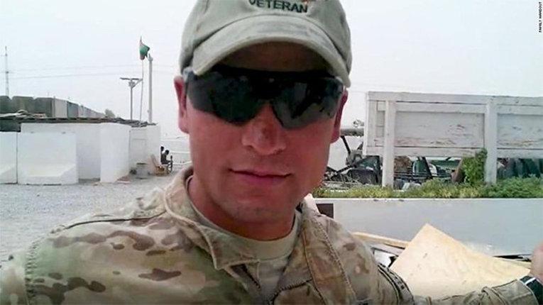 Талибы обезглавили переводчика американских военных