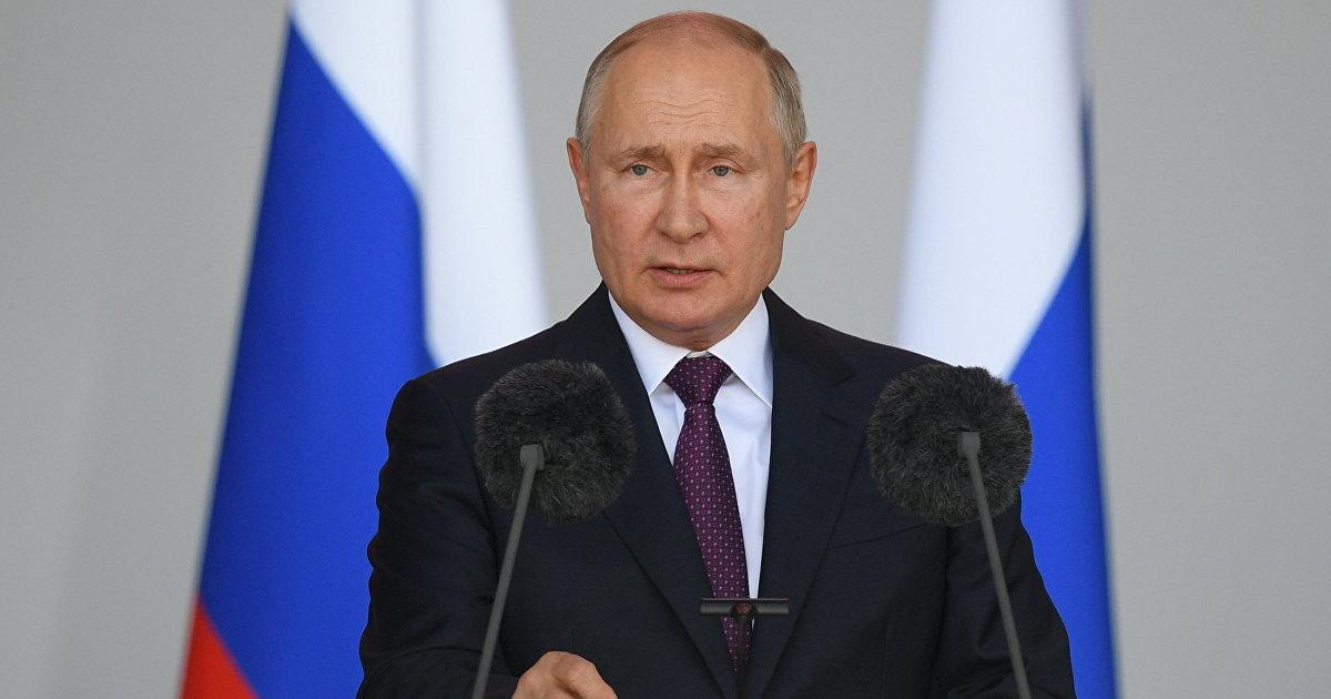 Yomiuri (Япония): России нервно реагирует на исторические события и предоставляет документы, подтверждающие, что Япония рассматривала возможность при