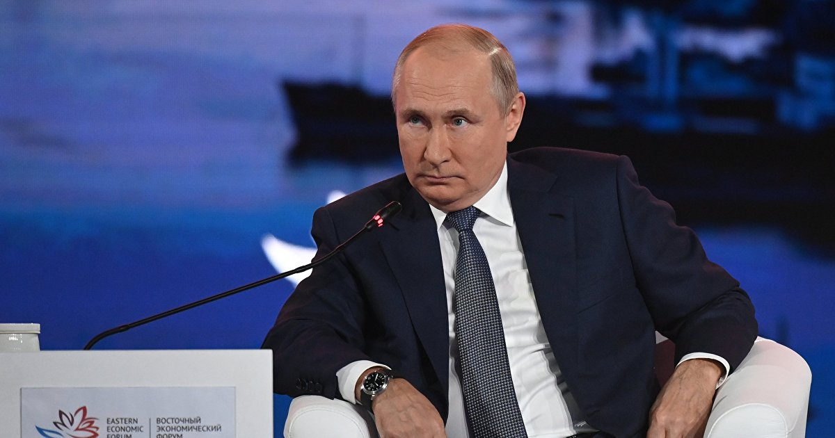 Hokkaido (Япония): В России победила Единая Россия. Южные Курилы за Путина и перспективы развития (Hokkaido Shimbun)